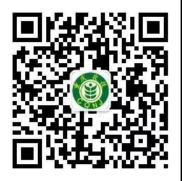 更多信息请关注重庆市农业技术推广总站官方微信公众号